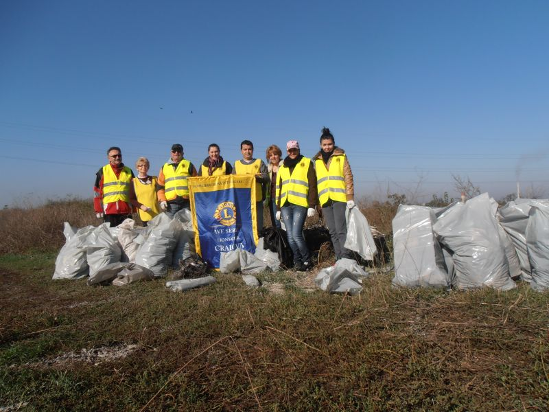 nov.2013.letsdoitromania